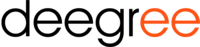 deegree logo