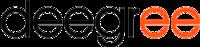 deegree logo